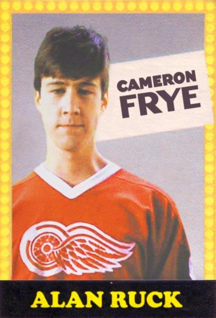 camron-frye-red-wings.jpg