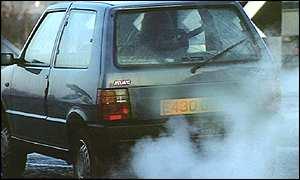 car-farts.jpg