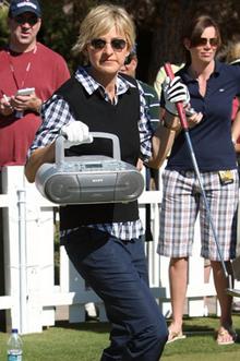 golfing-ellen.jpg