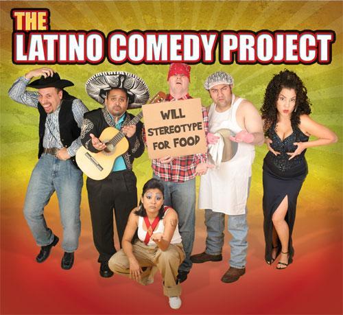 latino-sterotypes.jpg
