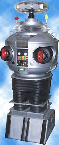 lis-robot-best.jpg