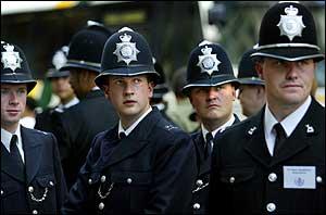 london-police.jpg