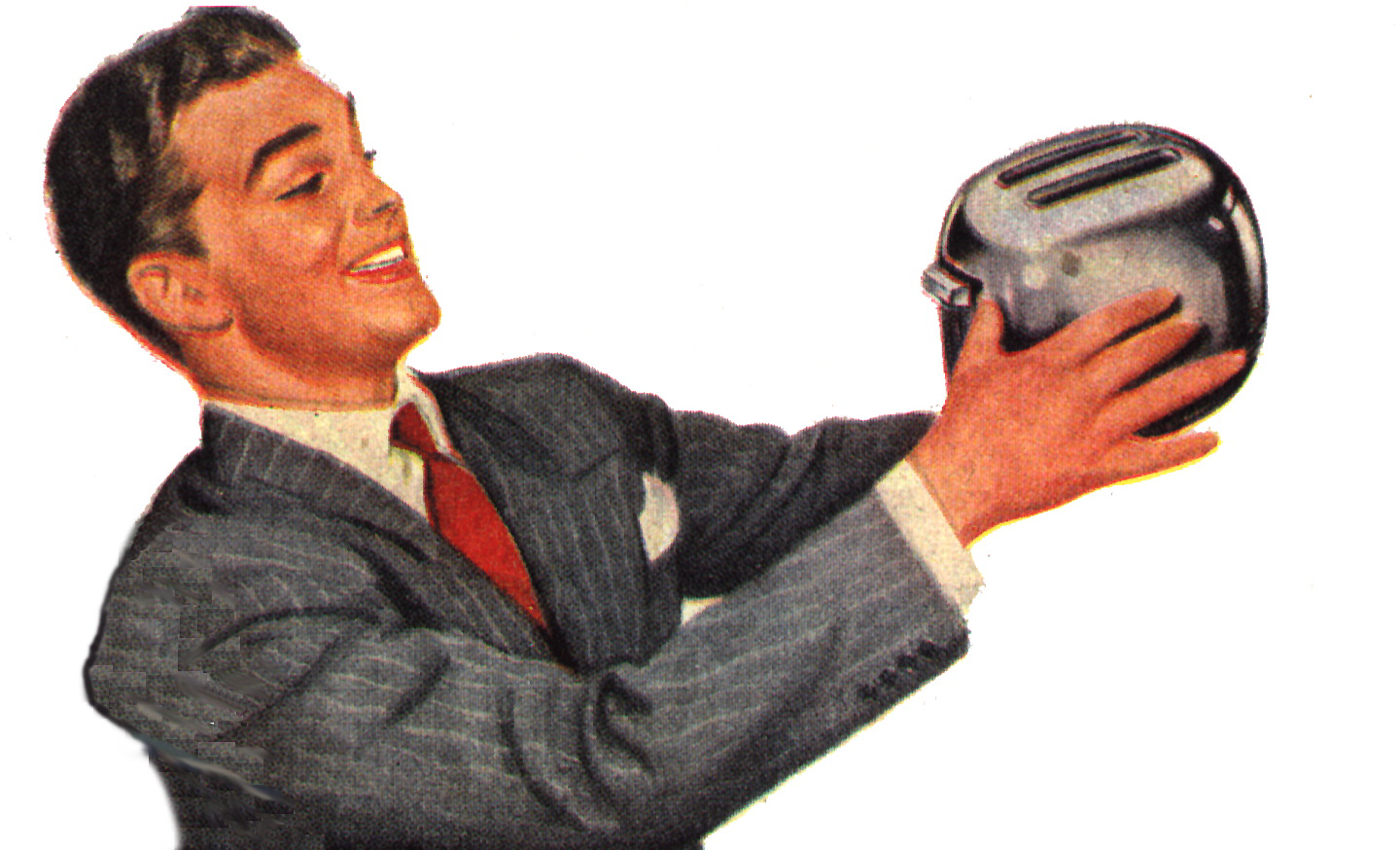 man-loving-toaster.png