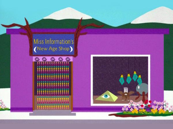 miss-information-store.jpg