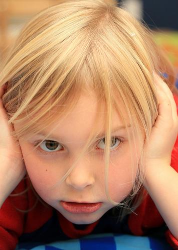 not-listening-kid.jpg