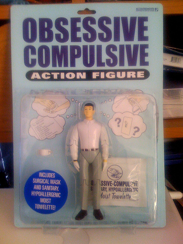 ocd-action-figure.jpg