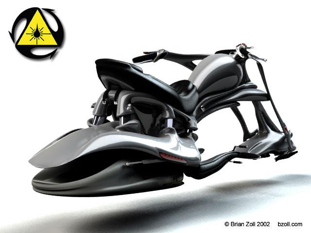 real-hover-bike.jpg