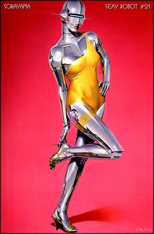 sexy-yellow-swimsuit-robot.jpg