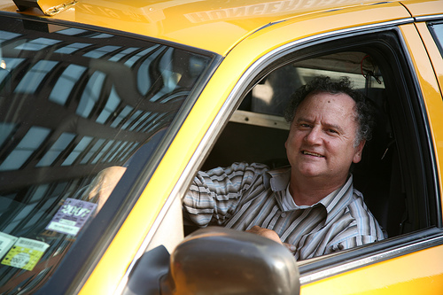 smelly-taxi-driver.jpg