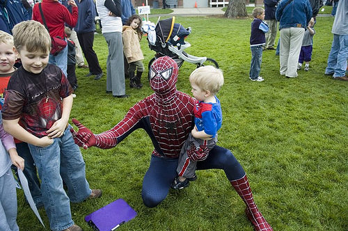 spiderman-kids-party.jpg