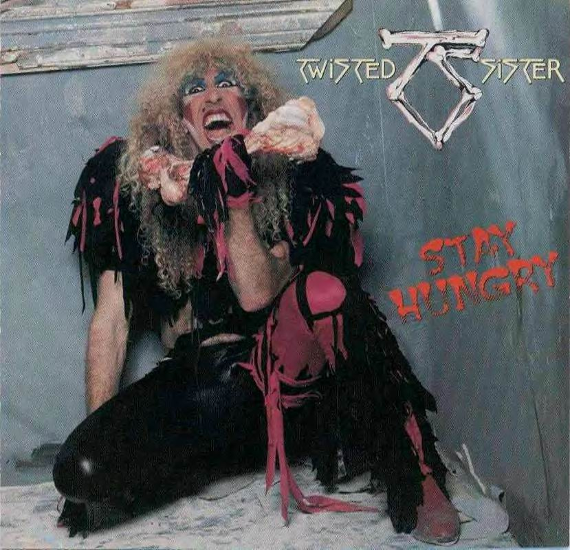 twisted-sister-cover.jpg
