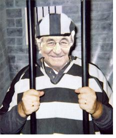 bernie-prison-bitch.jpg