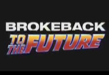 brokeback-to-the-future.jpg