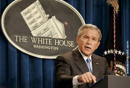 bush_whitehouse.jpg