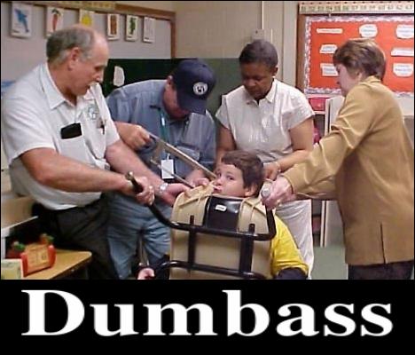 dumbass.png