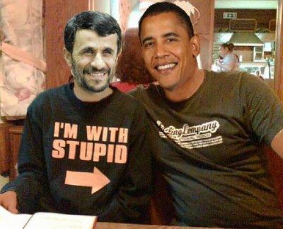 funny-obama-6.jpg