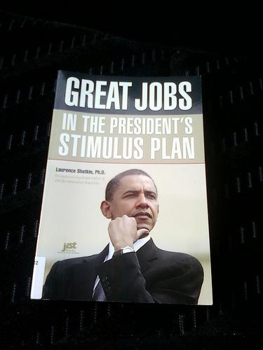 great-jobs.jpg