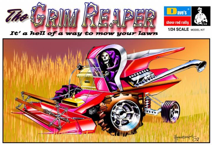 grim_reaper-1.jpg