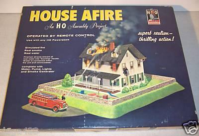 house-afire.JPG