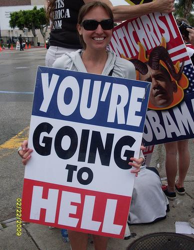 idiot-sign.jpg