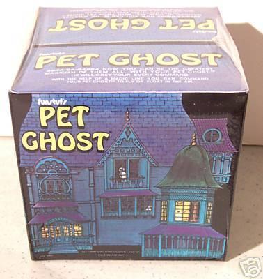 pet-ghost.JPG