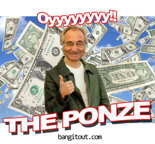 the-ponzi.jpg