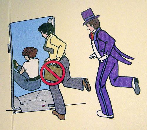 willy-wonkas-briefcase.jpg