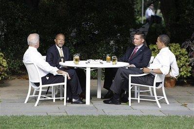 all-four-men-chilling.jpg