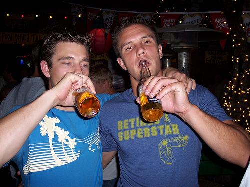 beer-buddies.jpg