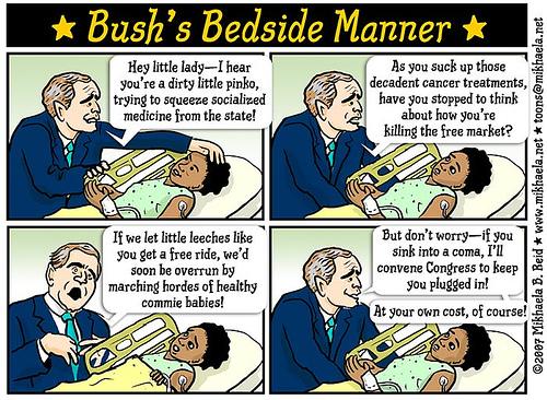 bushes-bedside-manor.jpg