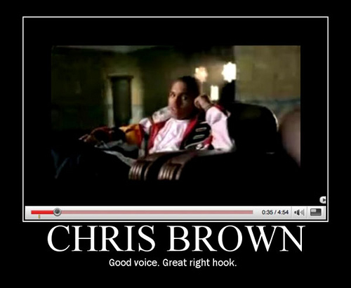 chris-brown.jpg
