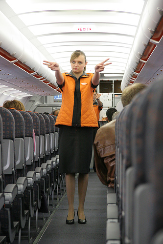 flight-attendant-exits.jpg