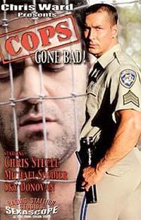 gay-bad-cop.jpg