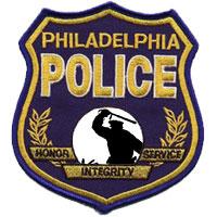 philly-badge.jpg