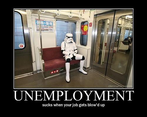 unemployment-poster.jpg