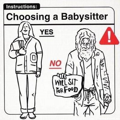 choosing-a-babysitter.jpg