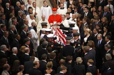 funeral-time.jpg