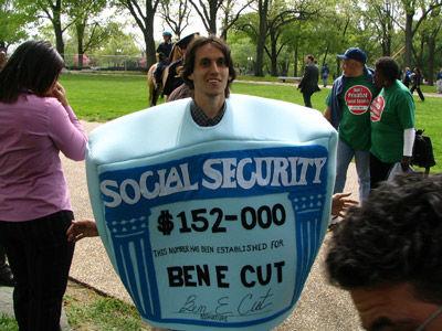 living-social-security-card.jpg