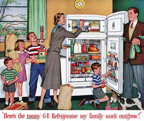 old-time-fridge.jpg