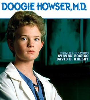 doogie-howser-show-card.jpg