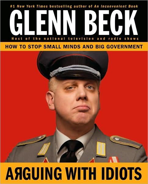 glenn-beck-book.JPG