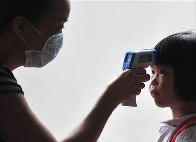 kid-swine-flu.jpg