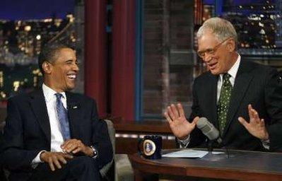 letterman-obama-5-footlong.jpg