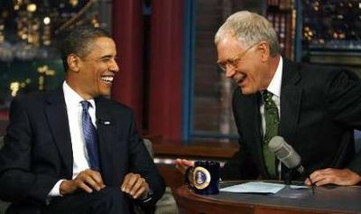 letterman-obama-good.jpg