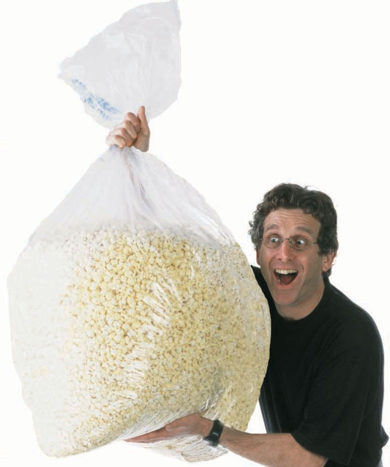 postal-worker-eating-popcorn.jpg