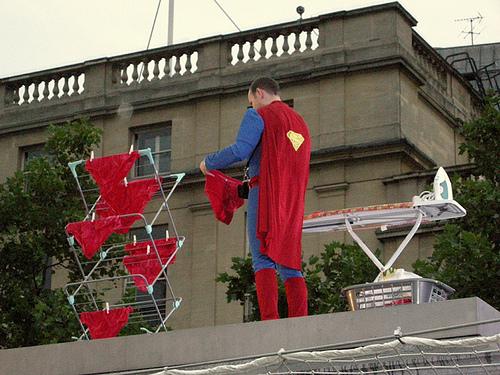 superman-laundry.jpg