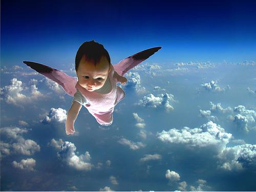 baby-flying.jpg