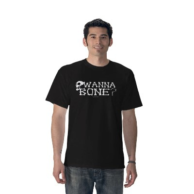 funny-t-shirt.jpg
