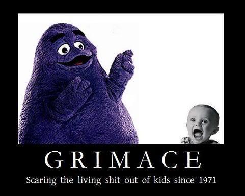 grimace2.jpg