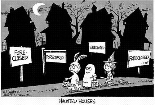 haunted-houses.jpg